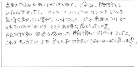 maestra10